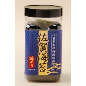 漁協推奨佐賀海苔味のリ