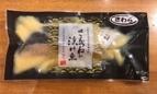 サワラ大阪味噌(日本)