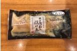 鯛大阪味噌